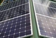 sakarya solar enerji